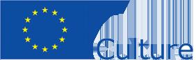 EU culture logo