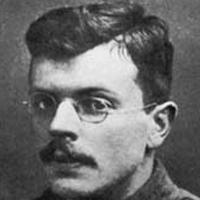 Ivor Bertie Gurney