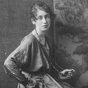 Marian Allen